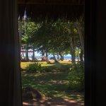 Photo de Hotel Vila dos Orixas
