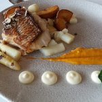 Photo of Restaurante Amador