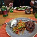 Photo of Capuciner Grill&Steak