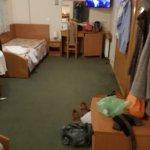 Bild från Hotel Awo
