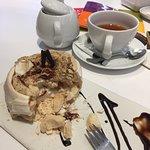 Zdjęcie Cafe Molo