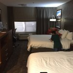 Foto Best Western Plus Cottontree Inn