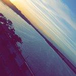 Photo of Pullman Bordeaux Lac