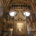 Photo of Cappella del Corporale