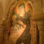 Cattedrale di Otranto Foto