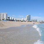 Foto de Loews Miami Beach Hotel