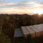 Photo of Boutique Hotel Donna Carmela