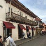 La Brioche의 사진