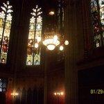 Foto di Cathedrale de St-Pierre