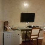 Photo of Hotel Serra da Estrela