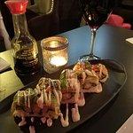 תמונה מMiss Sushi Santa Ana