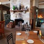 Blaxland Inn Foto