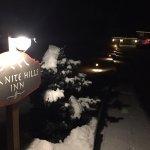 صورة فوتوغرافية لـ Granite Hills Inn