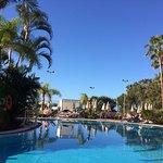 Photo de H10 Costa Adeje Palace
