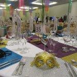 Photo of Hilton Puerto Vallarta Resort