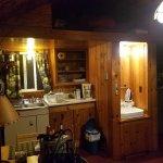 صورة فوتوغرافية لـ Van Hoevenberg Lodge & Cabins