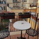 Photo of Hotel Modigliani
