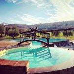 Il Borgo sul Lago resmi