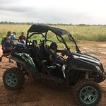 ATV Adventures Pattayaの写真