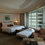 Photo of Pullman Kuala Lumpur City Centre Hotel and Residences