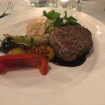 صورة فوتوغرافية لـ Restaurant Bar Helvetia