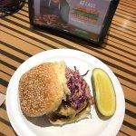 Photo of Bobby's Burger Palace