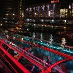 Photo de Lovers Canal Cruises