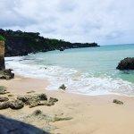 Foto de AYANA Resort and Spa Bali