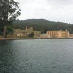 Photo de Site historique de Port Arthur