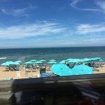 Photo de Punta Del Este