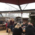 Foto de HopMonk Tavern Sebastopol