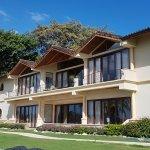 Zdjęcie Palms Residence Villas
