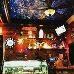 Foto de Melt Bar and Grilled