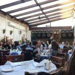 Billede af Jim's Greek Tavern