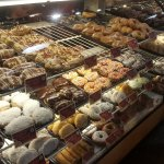 Beiler's Donuts at Reading Terminal Market