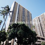 Darmic manages condos in both Tower 1 and Tower 2