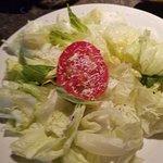 Zdjęcie LA Piazza Pasta & Grill