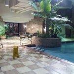 Billede af DoubleTree by Hilton Hotel Memphis
