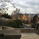 Photo of Parc de Montjuic