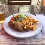 Photo of Granfinus Restaurant Bar & Terrace