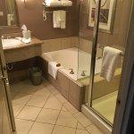 Photo of Best Western Plus Bayside Hotel