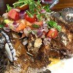 Foto de Restaurante Marina's