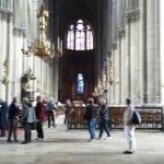 Foto de Cathedrale Notre-Dame de Reims
