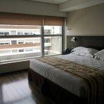 My Suites Foto