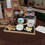 yummy local products for purchase