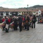 Photo of Plaza de Armas