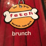 Photo de Fetch Bar & Grill