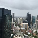 Foto de Sofitel Melbourne on Collins
