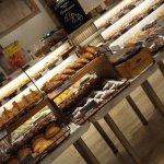 ภาพถ่ายของ Hakone Bakery Select