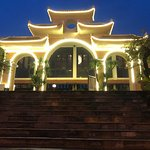Photo of Victoria Hoi An Beach Resort & Spa